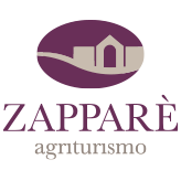 Agriturismo Zapparè